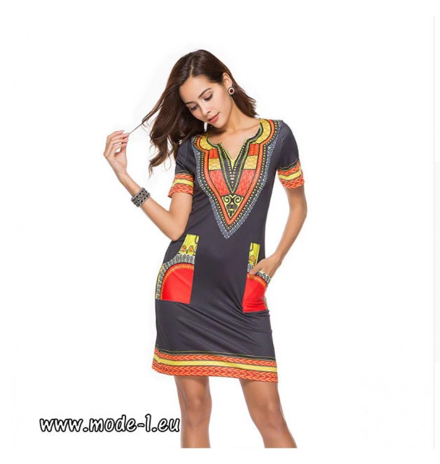17 Ausgezeichnet Sommerkleid Mit Ärmel Design Coolste Sommerkleid Mit Ärmel für 2019