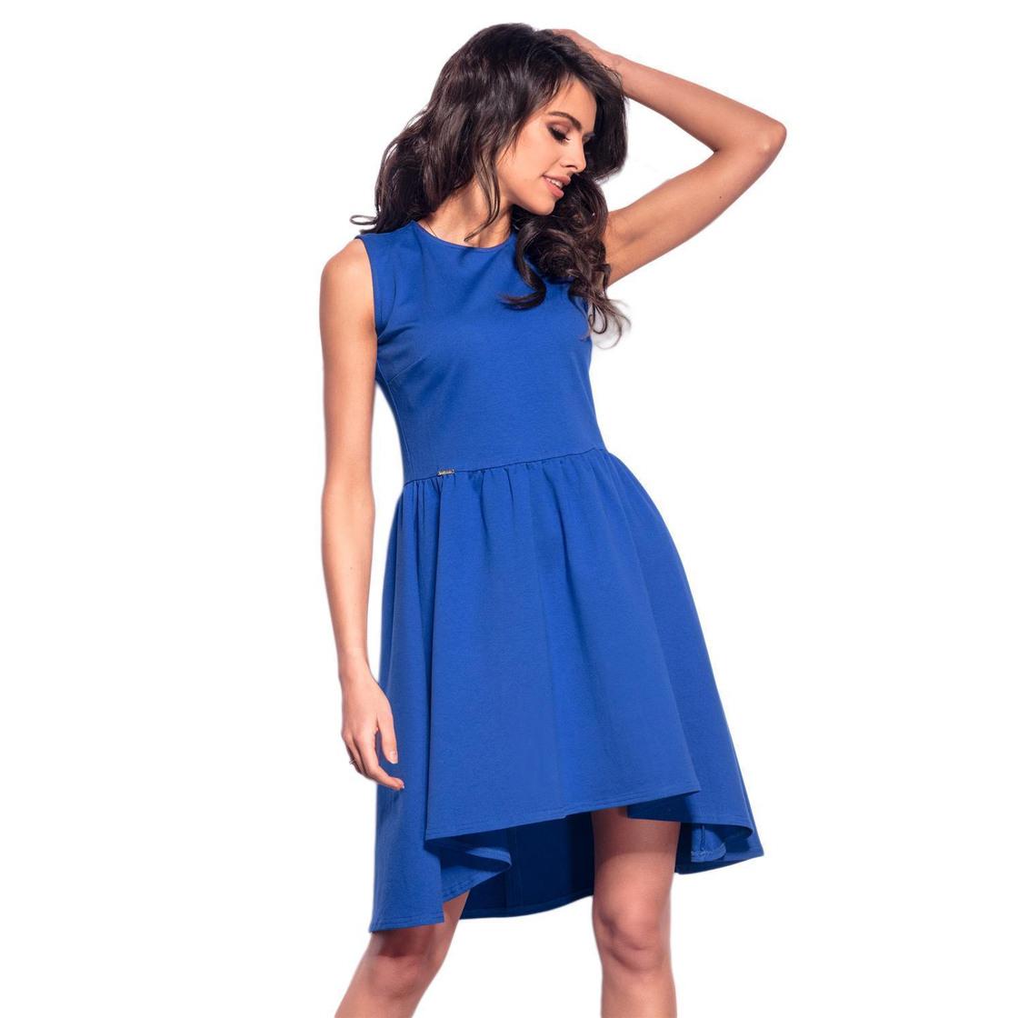 Formal Coolste Sommerkleid Mit Ärmel SpezialgebietFormal Schön Sommerkleid Mit Ärmel Design