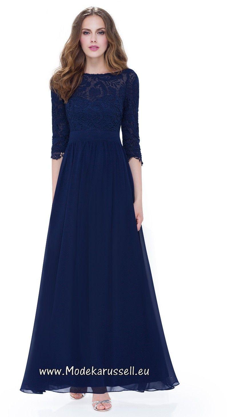 Formal Wunderbar Spitzen Abendkleid Lang für 201913 Leicht Spitzen Abendkleid Lang Boutique