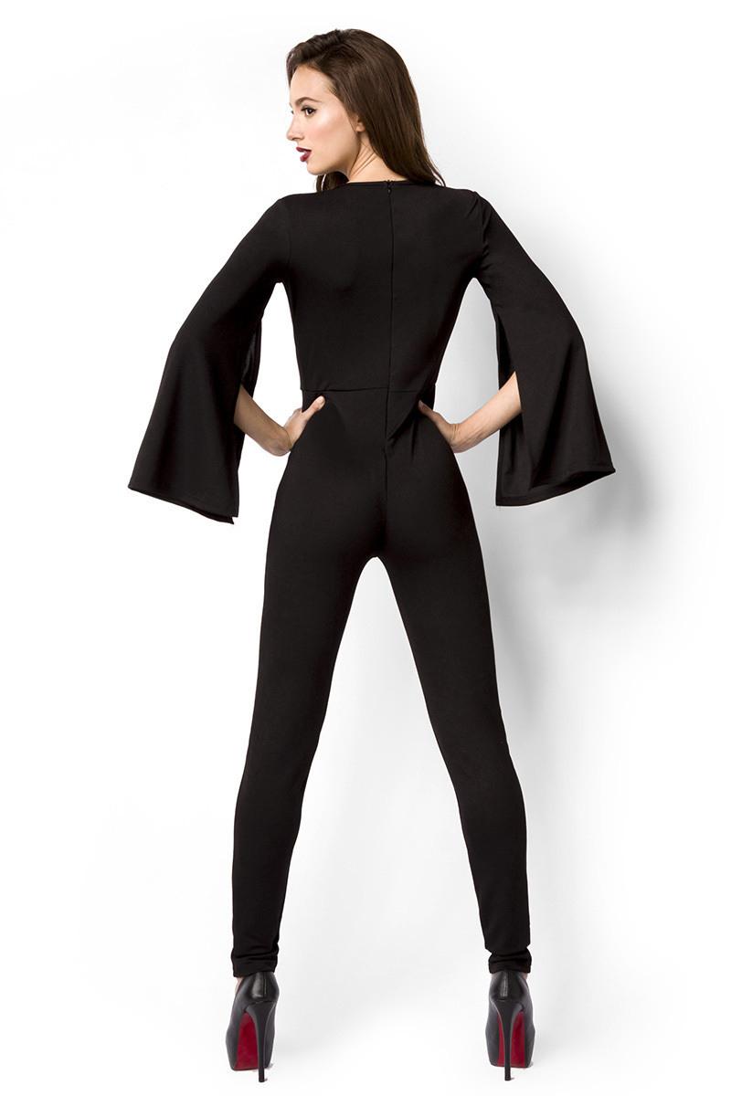Designer Ausgezeichnet Abendbekleidung Damen Overall für 201910 Schön Abendbekleidung Damen Overall für 2019