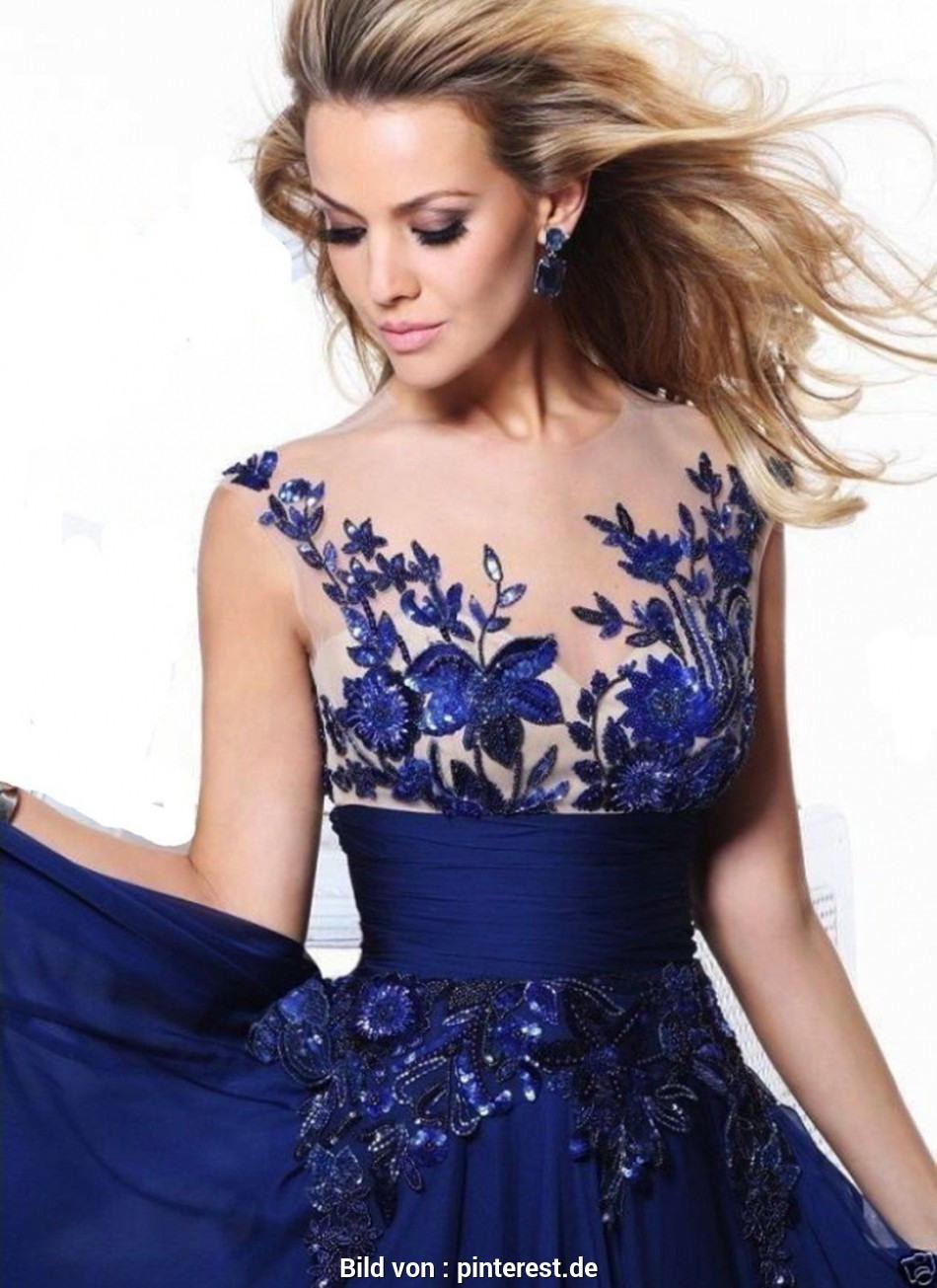 17 Ausgezeichnet Abendkleid Festlich Lang Vertrieb Luxus Abendkleid Festlich Lang Spezialgebiet