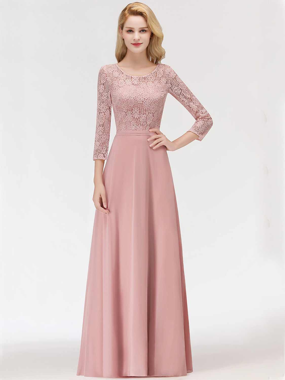 Formal Luxurius Abendkleid Lange Ärmel Vertrieb20 Schön Abendkleid Lange Ärmel Spezialgebiet