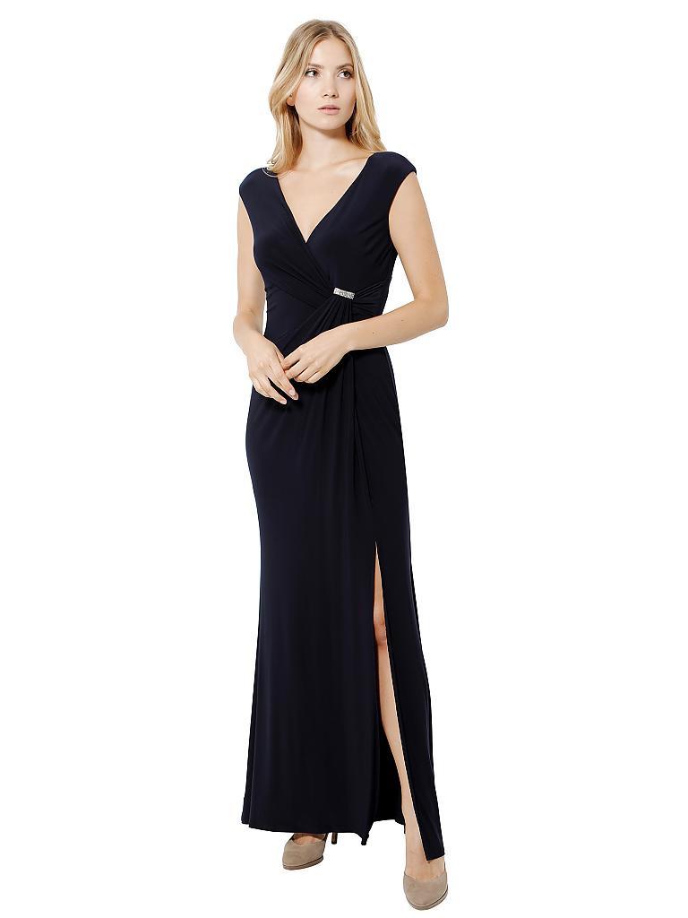 20 Schön Abendkleid Ralph Lauren VertriebDesigner Cool Abendkleid Ralph Lauren Ärmel