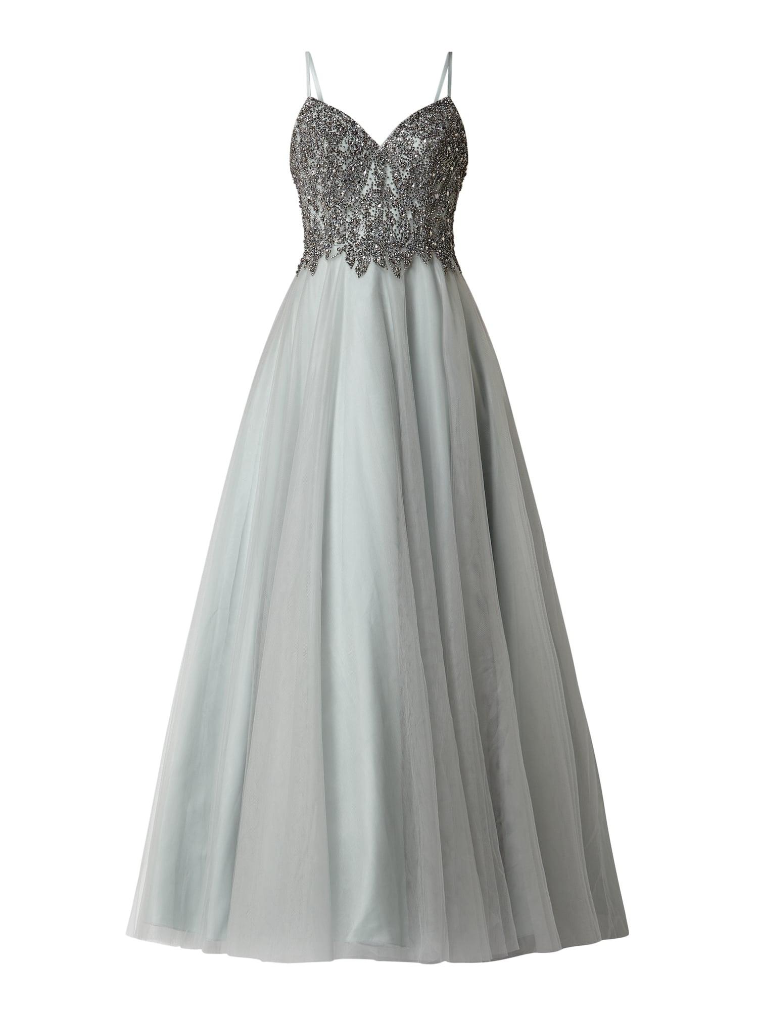 Formal Elegant Abendkleider P&C Berlin für 2019Abend Schön Abendkleider P&C Berlin für 2019