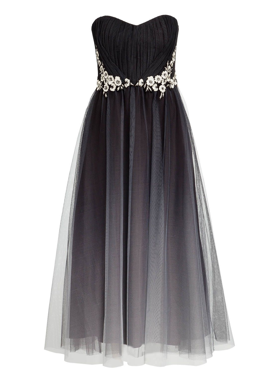 10 Einfach Breuninger Abendkleid GalerieAbend Erstaunlich Breuninger Abendkleid Stylish
