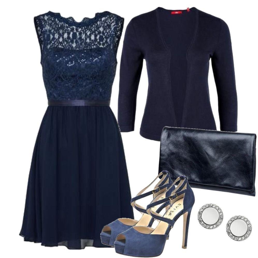 10 Cool Gala Abend Bekleidung Ärmel Luxurius Gala Abend Bekleidung Boutique