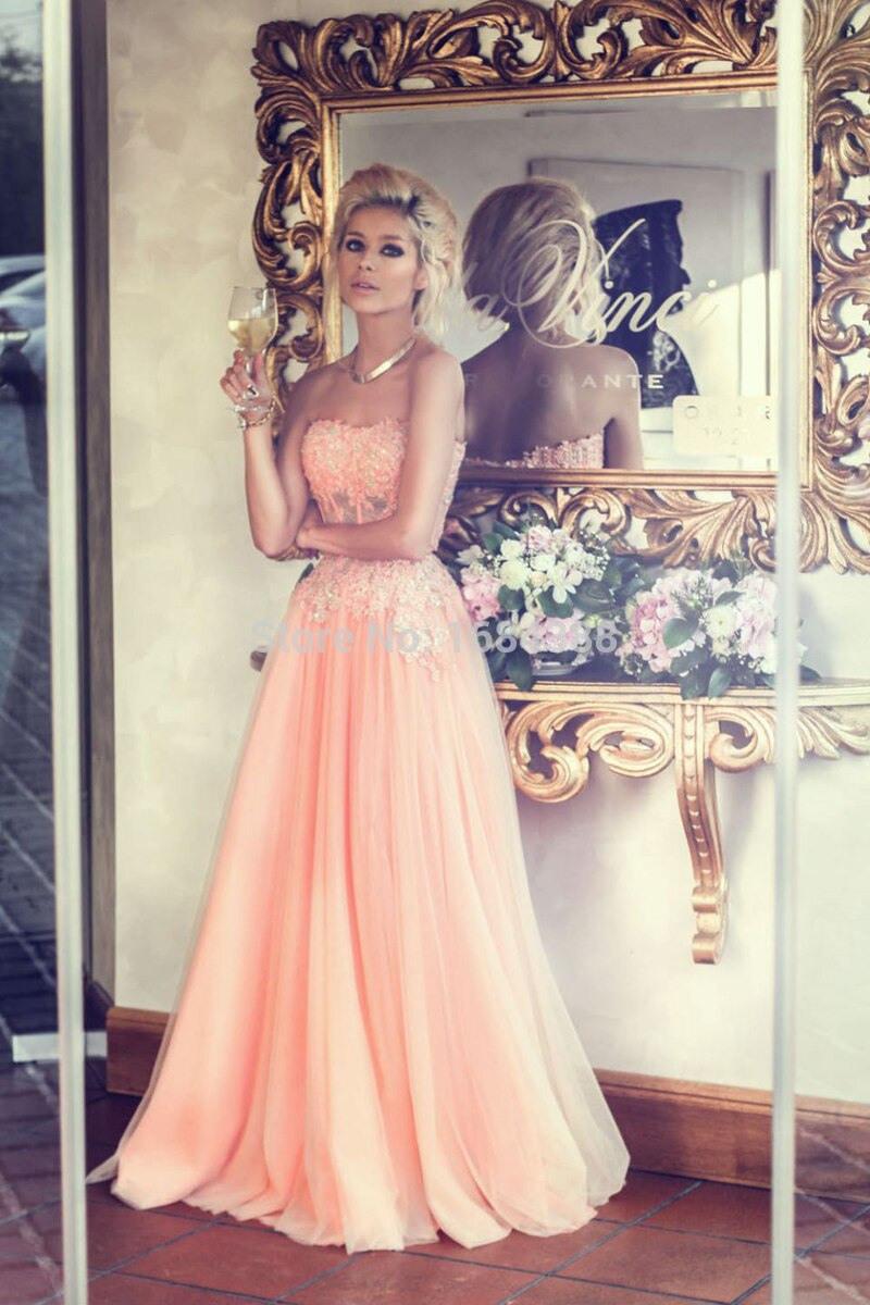 17 Kreativ Kleid Galaabend GalerieDesigner Schön Kleid Galaabend Bester Preis