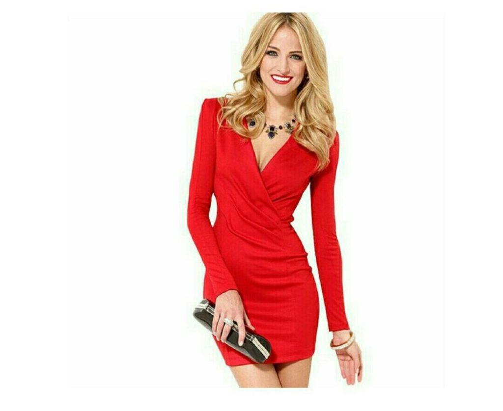 20 Coolste Rotes Abendkleid Kurz Galerie10 Schön Rotes Abendkleid Kurz Bester Preis