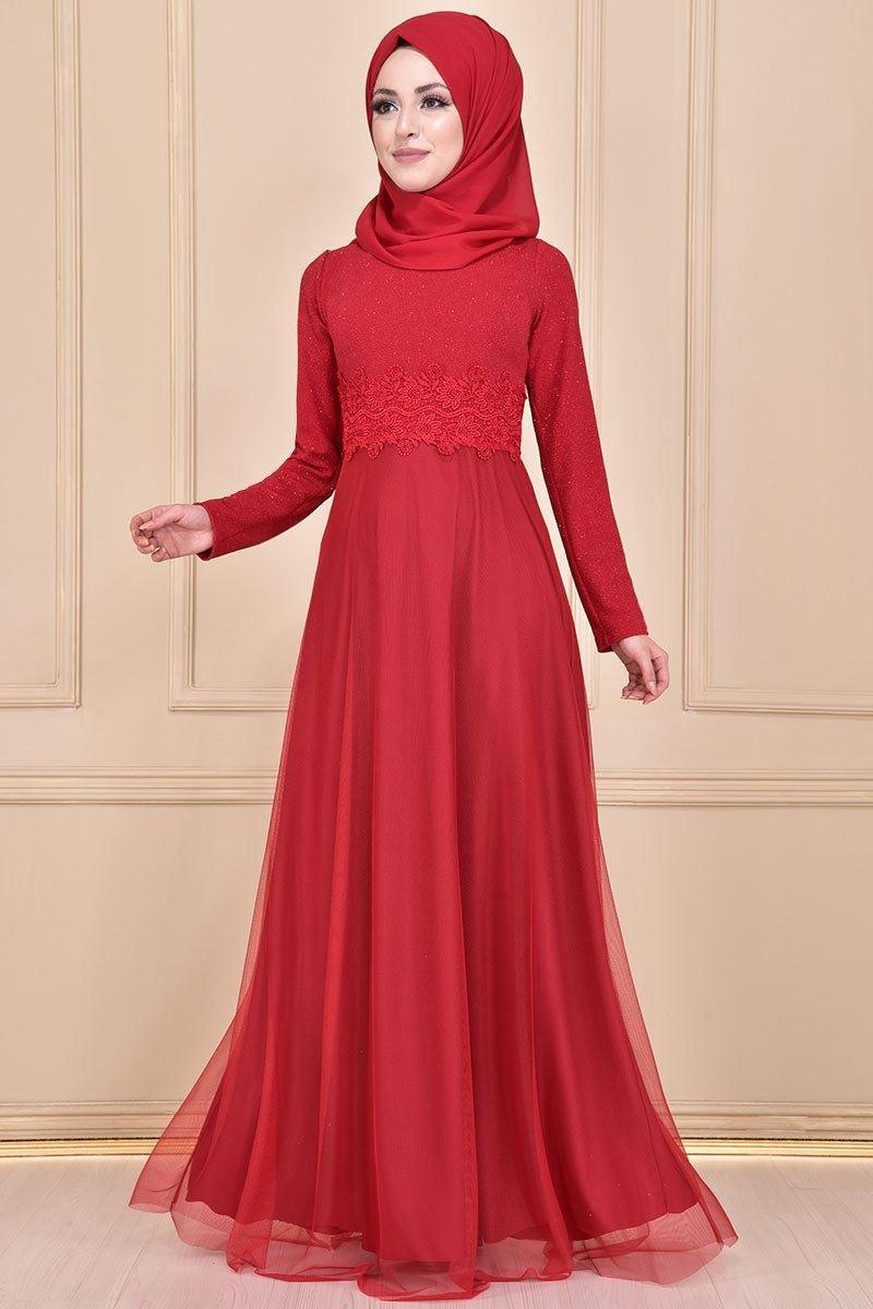 Coolste Abend Kleider In Rot Vertrieb Schön Abend Kleider In Rot Bester Preis
