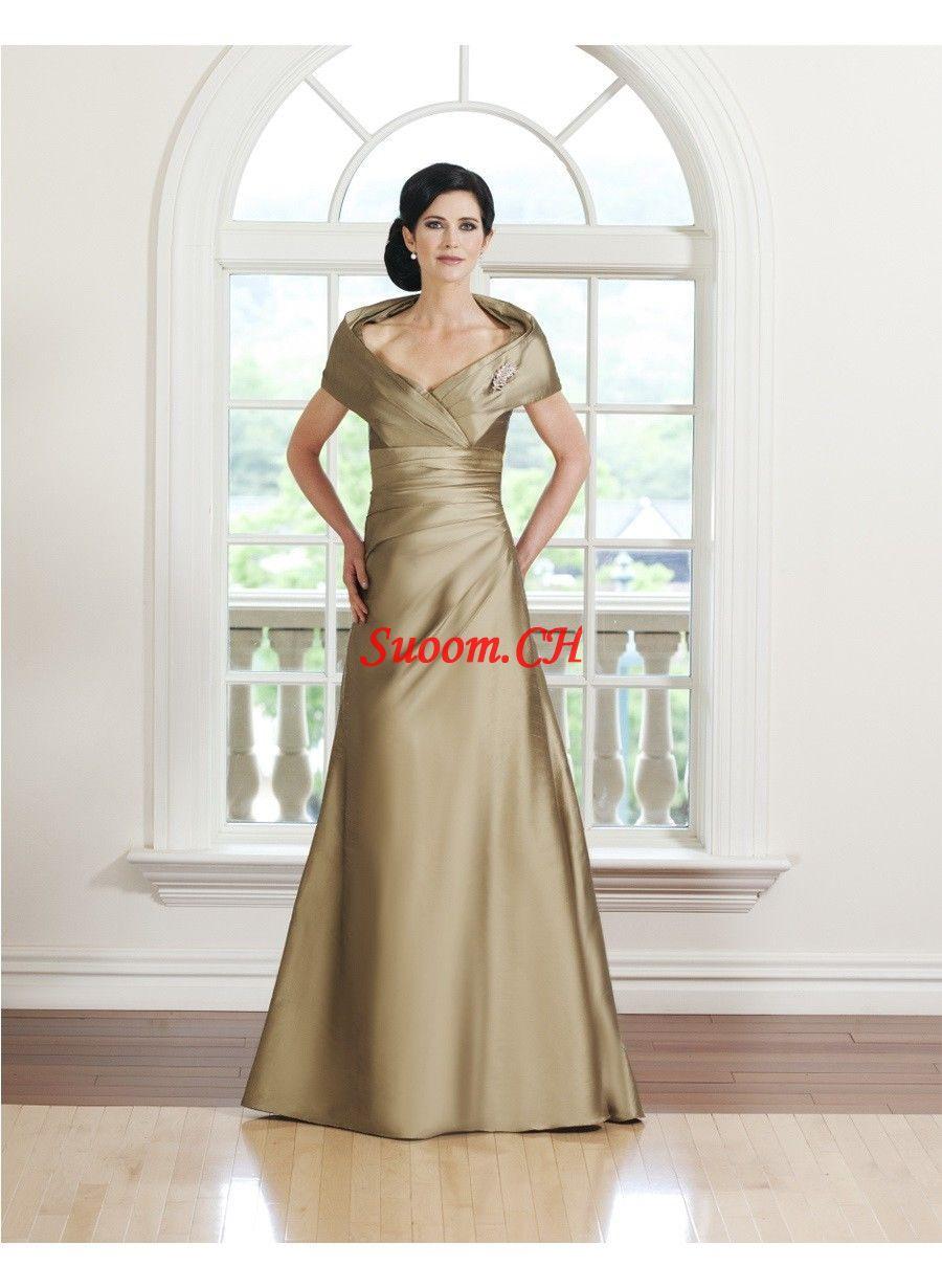 10 Ausgezeichnet Abendkleider Ch Design20 Genial Abendkleider Ch Design