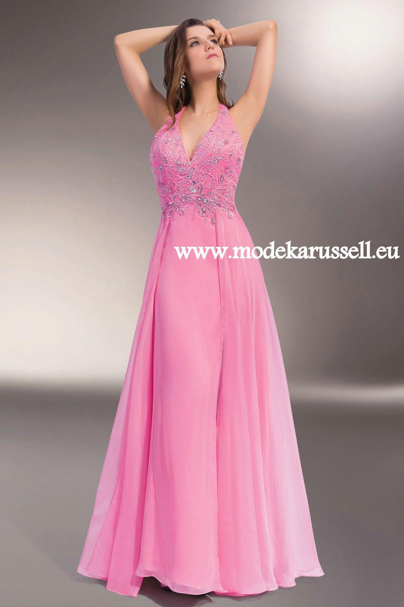 13 Perfekt Abendkleider Rosa VertriebDesigner Leicht Abendkleider Rosa Spezialgebiet