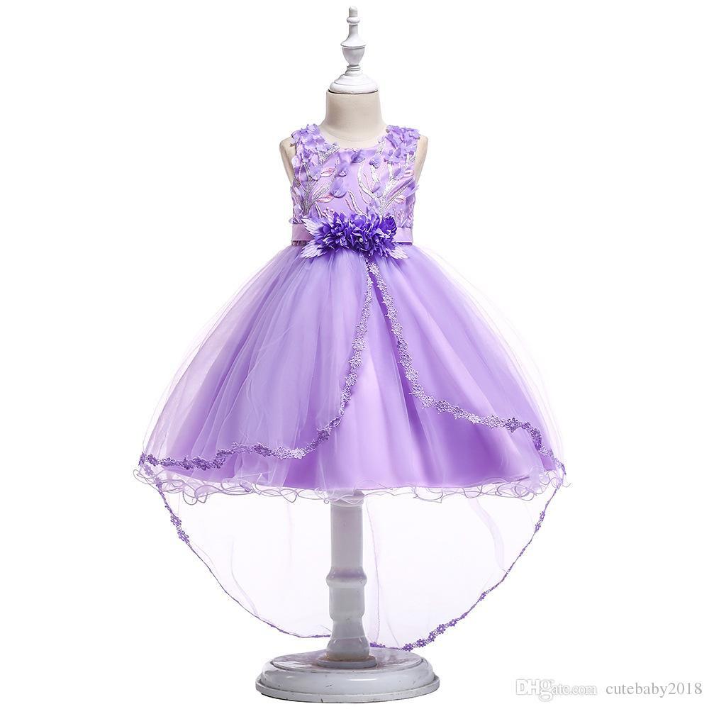 15 Einfach Baby Abend Kleider DesignDesigner Top Baby Abend Kleider Galerie