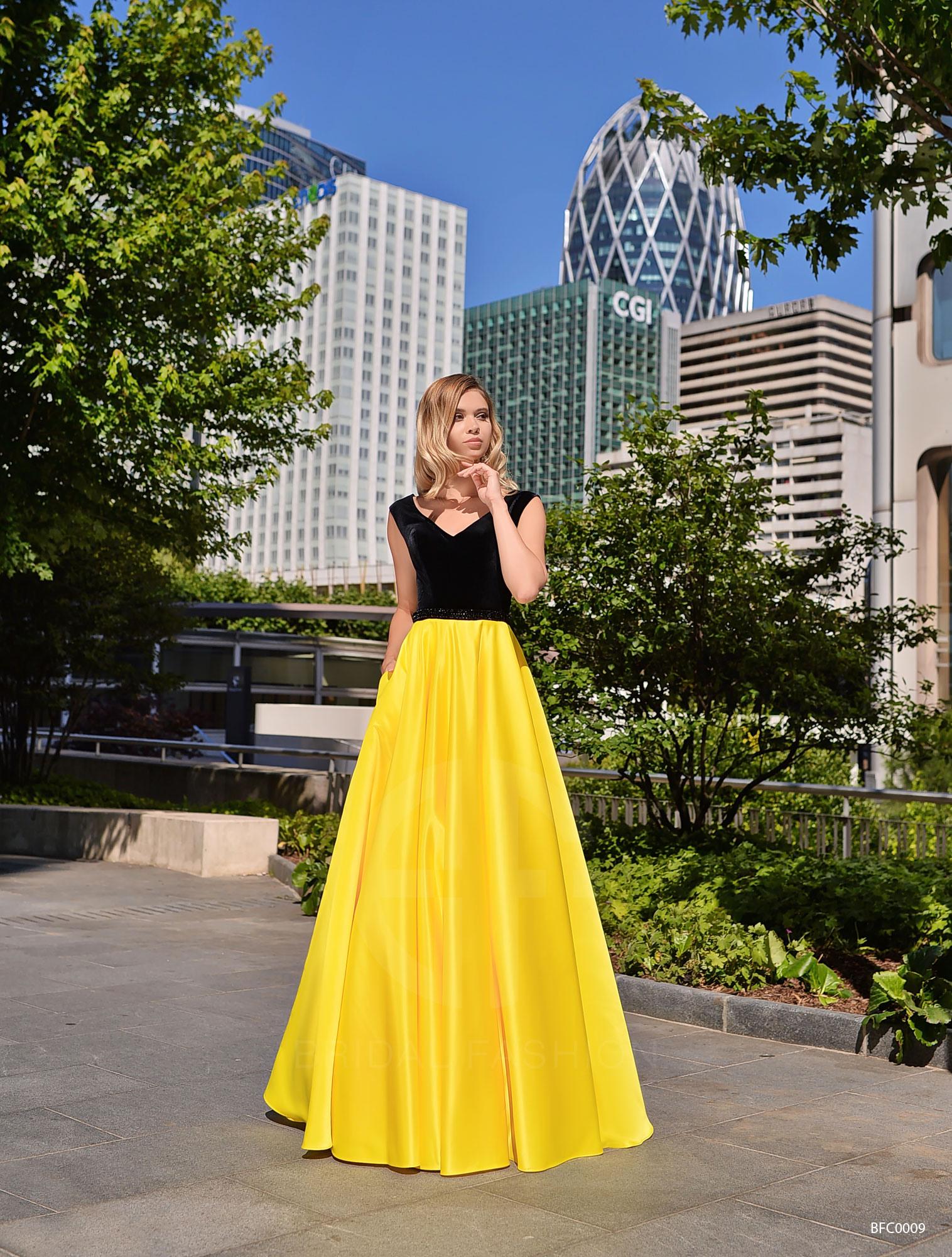 17 Genial Elegante Abendkleidung Design20 Genial Elegante Abendkleidung für 2019
