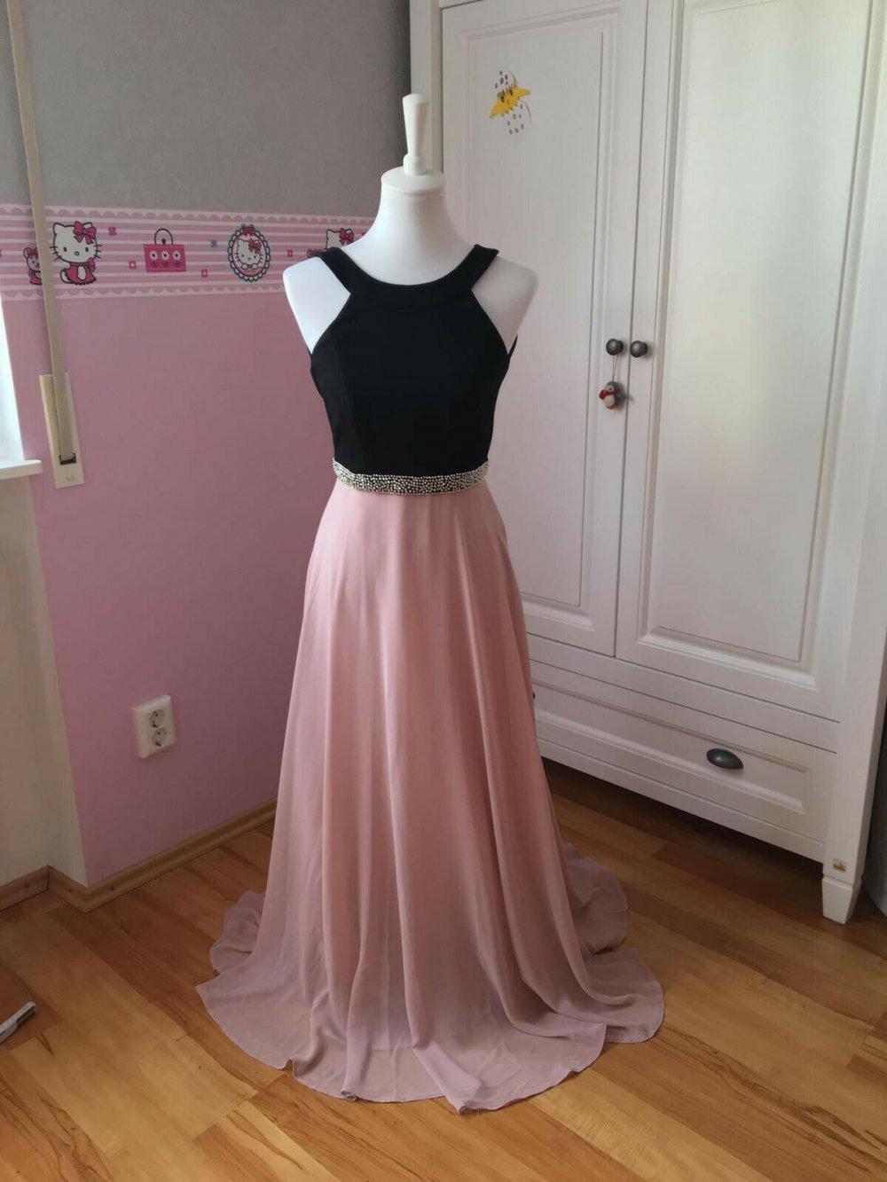 Abend Perfekt Jakes Abendkleid für 201917 Erstaunlich Jakes Abendkleid Stylish