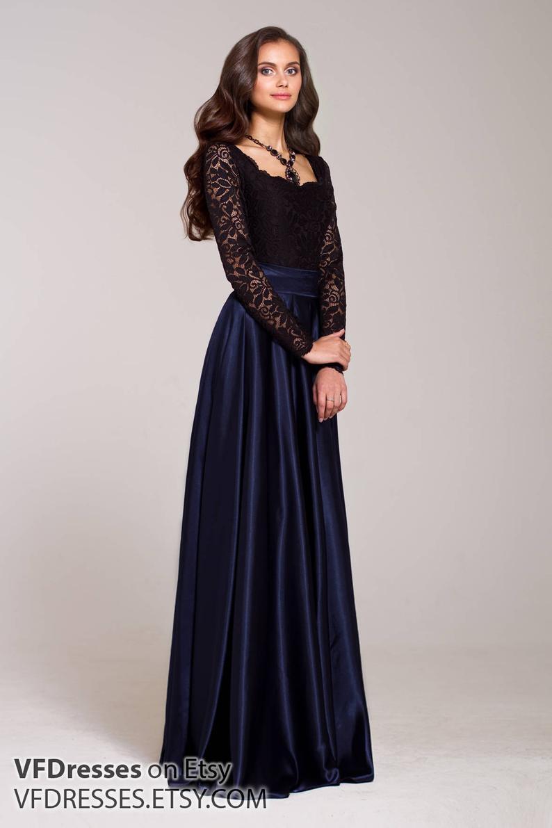 Abend Coolste Kleider Zum Besonderen Anlass Stylish10 Elegant Kleider Zum Besonderen Anlass Galerie