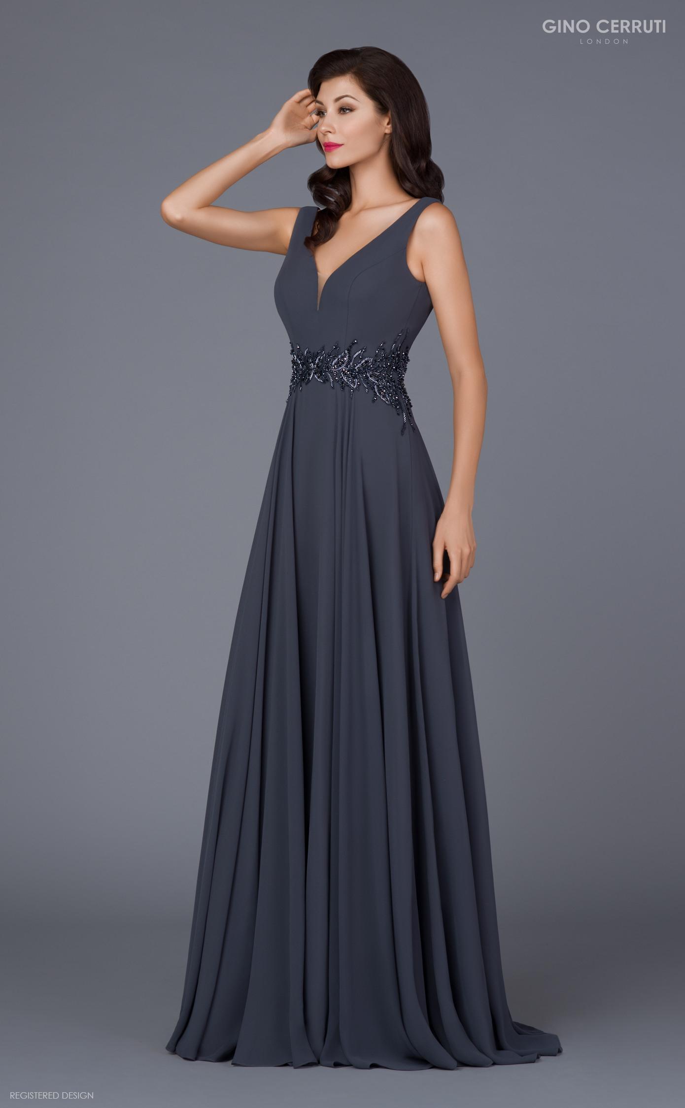 Designer Fantastisch Reduzierte Abendkleider DesignFormal Top Reduzierte Abendkleider Stylish