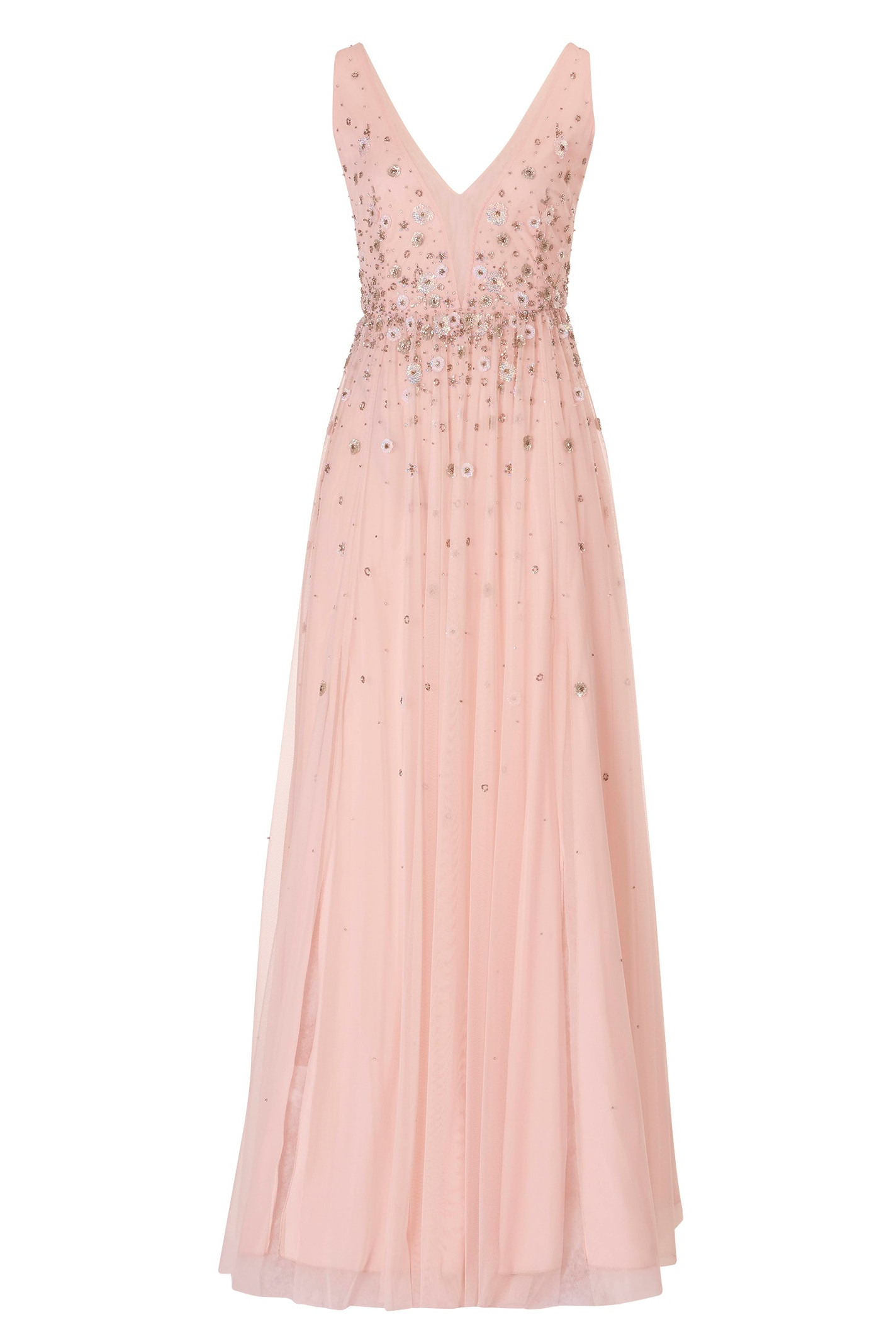 Formal Luxus Vera Mont Abendkleid StylishDesigner Luxurius Vera Mont Abendkleid für 2019