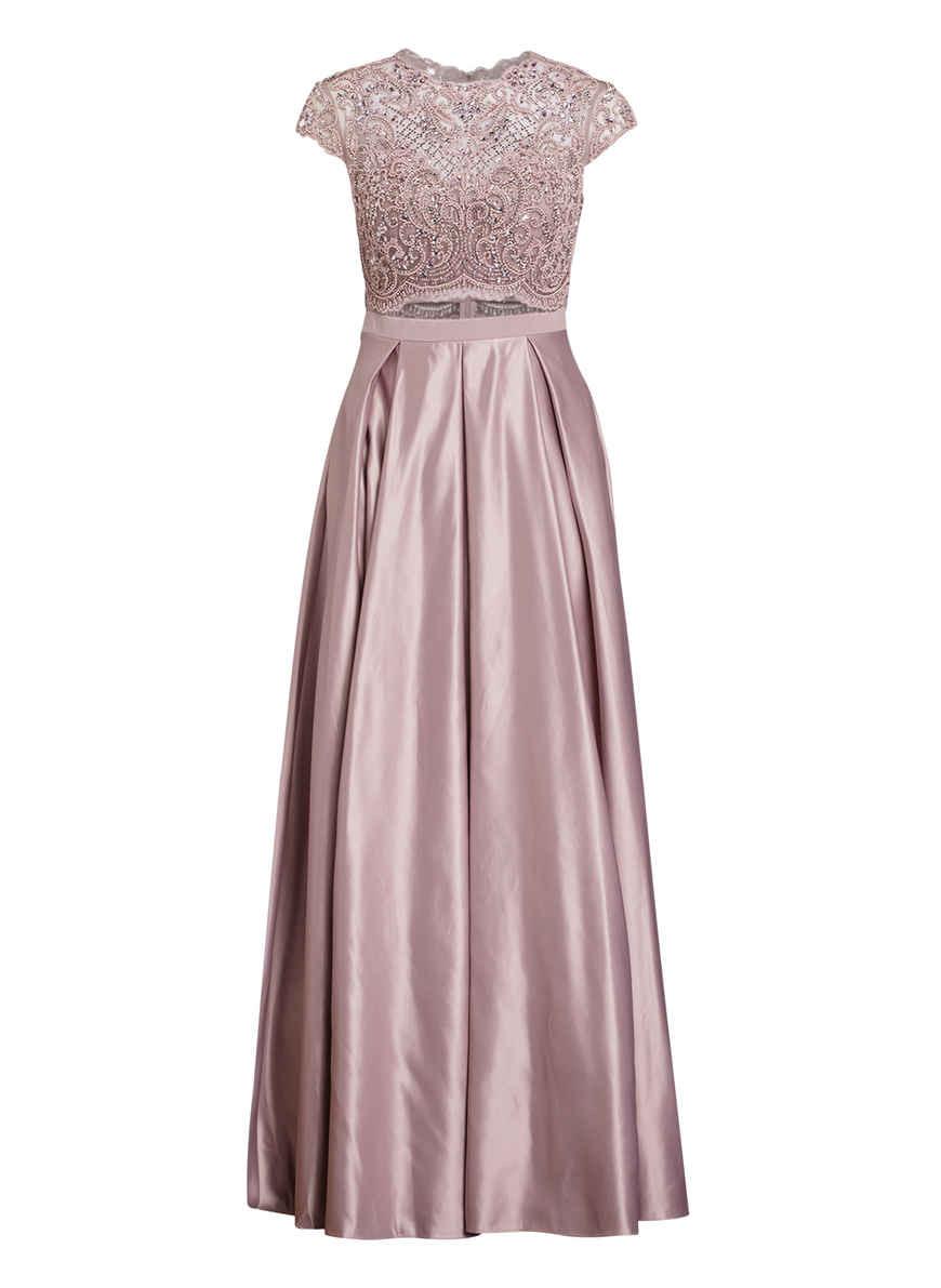 17 Fantastisch Abendkleid Breuninger Stylish15 Perfekt Abendkleid Breuninger Design