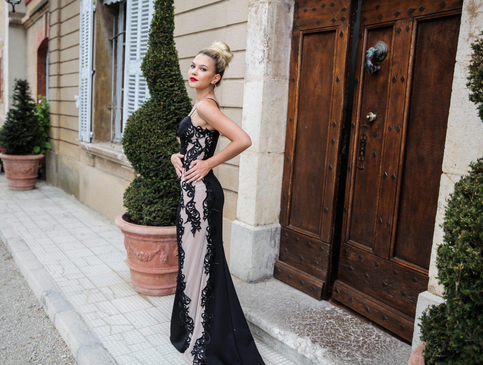 20 Schön Abendkleid Dresden für 2019Abend Luxurius Abendkleid Dresden Bester Preis