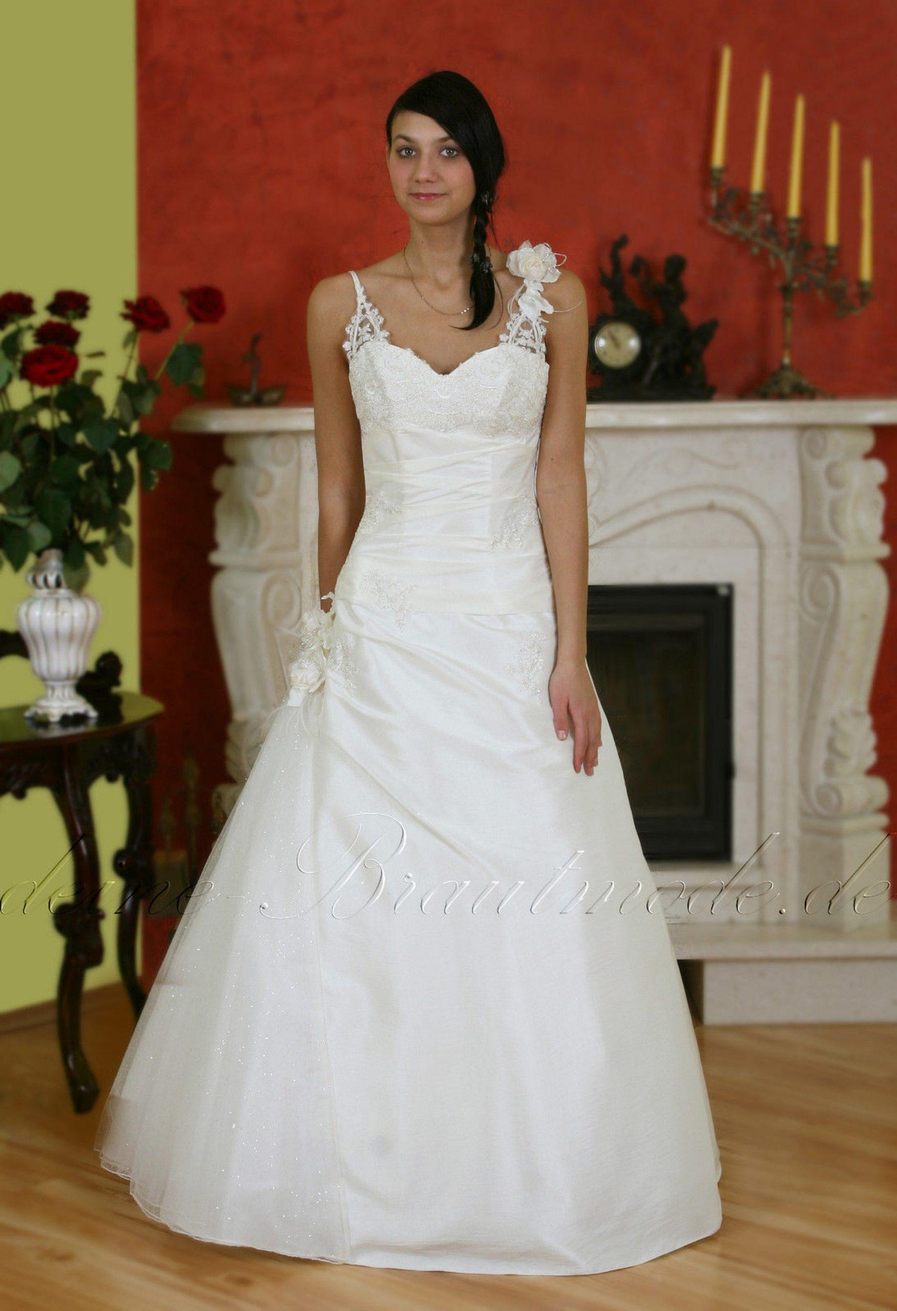 Abend Coolste Abendkleid Hochzeit Bester PreisDesigner Einfach Abendkleid Hochzeit Boutique