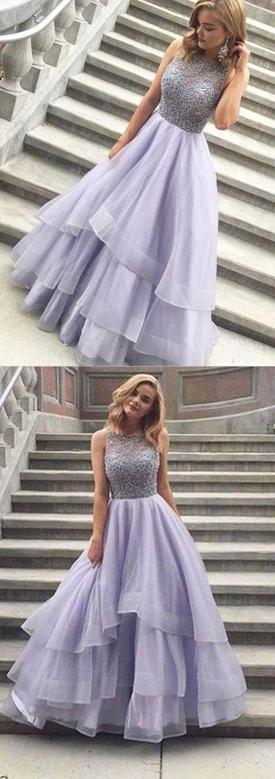 20 Großartig Elegante Abendkleidung Vertrieb17 Luxurius Elegante Abendkleidung Design