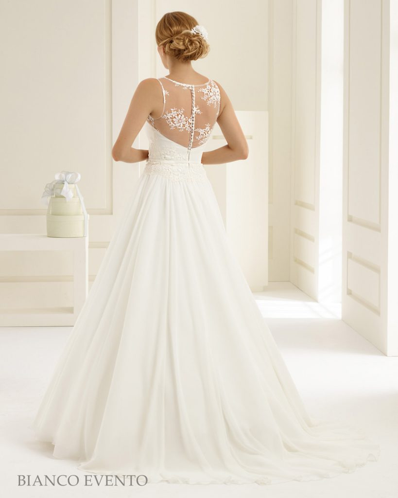 Formal Erstaunlich Günstige Brautmode Spezialgebiet20 Großartig Günstige Brautmode für 2019