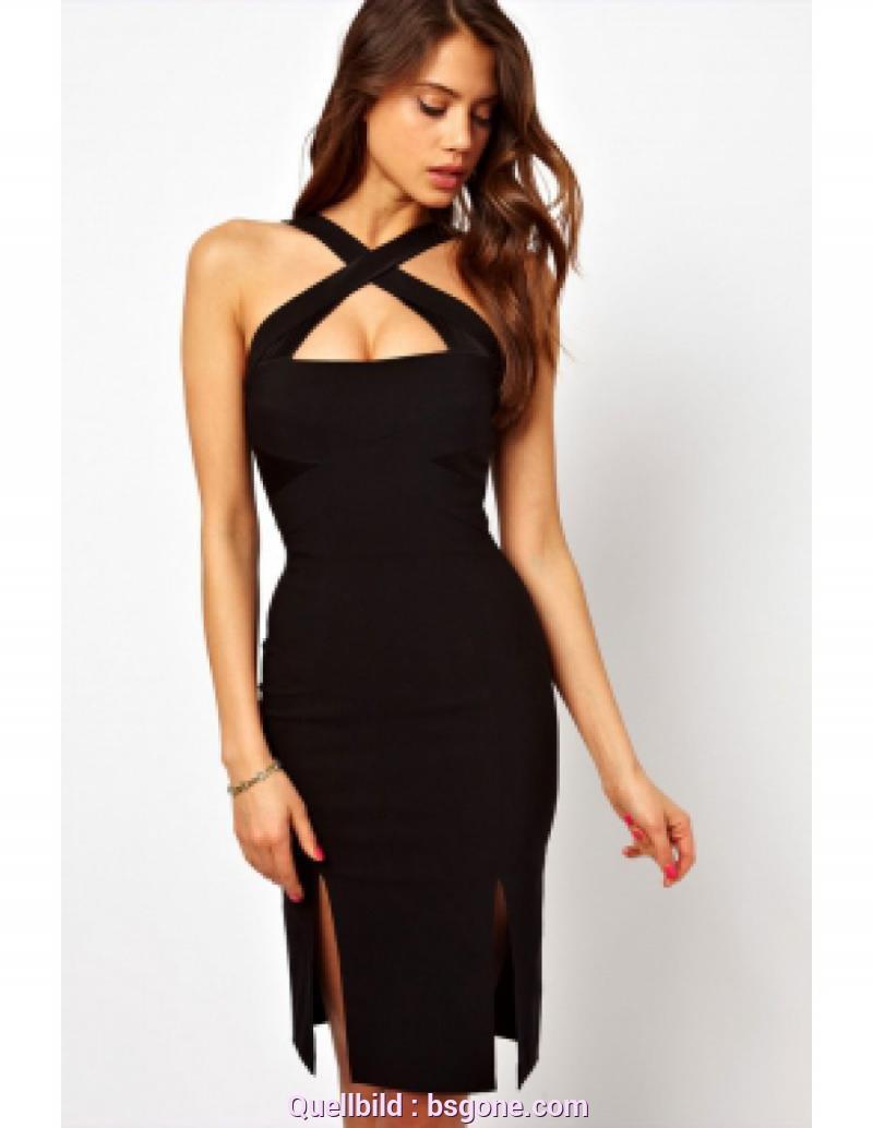 10 Coolste Kleid Elegant Kurz Bester Preis17 Fantastisch Kleid Elegant Kurz Stylish