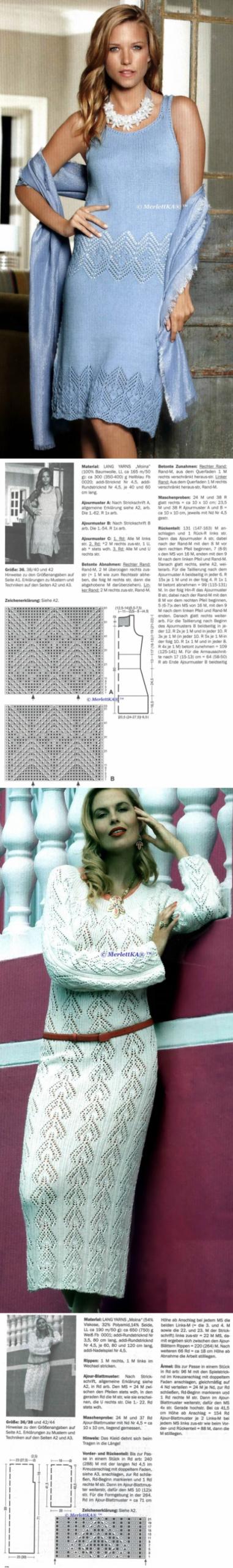 20 Elegant Kleider Ab Größe 44 Design17 Genial Kleider Ab Größe 44 Design