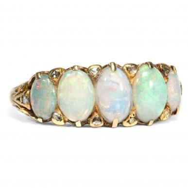 opal-ring-kaufen