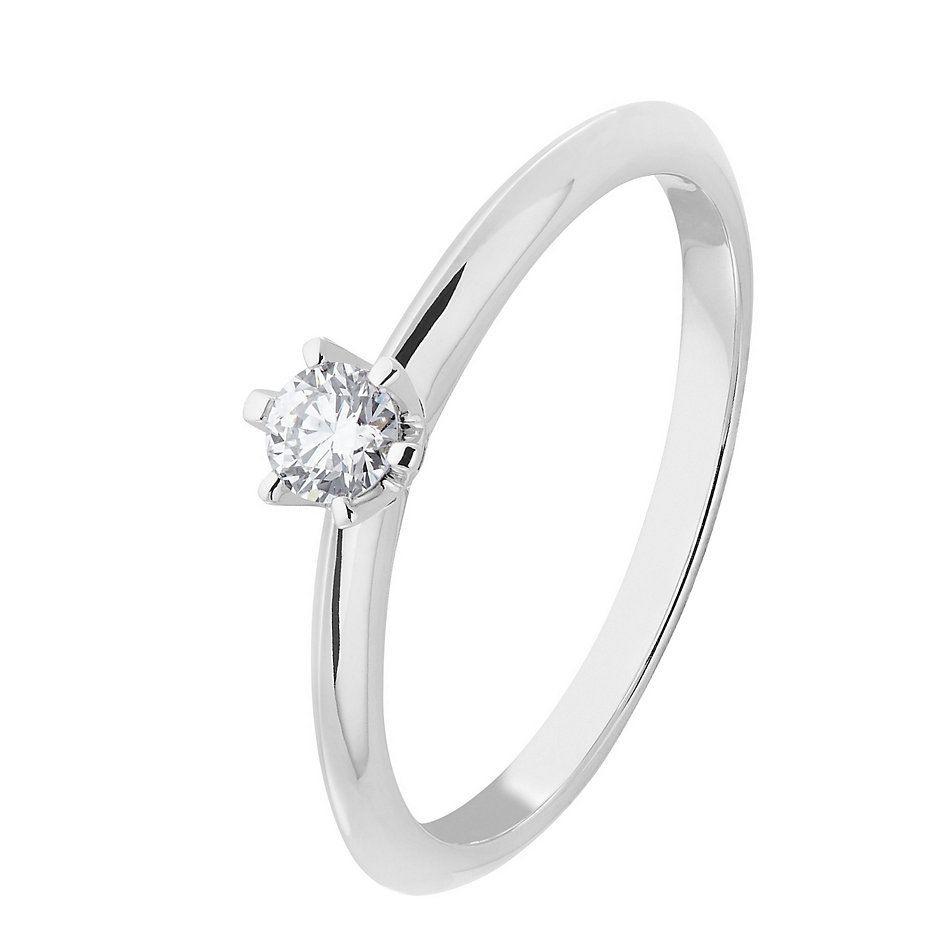 Diamonds Damenring | Körperschmuck, Ring Verlobung Und