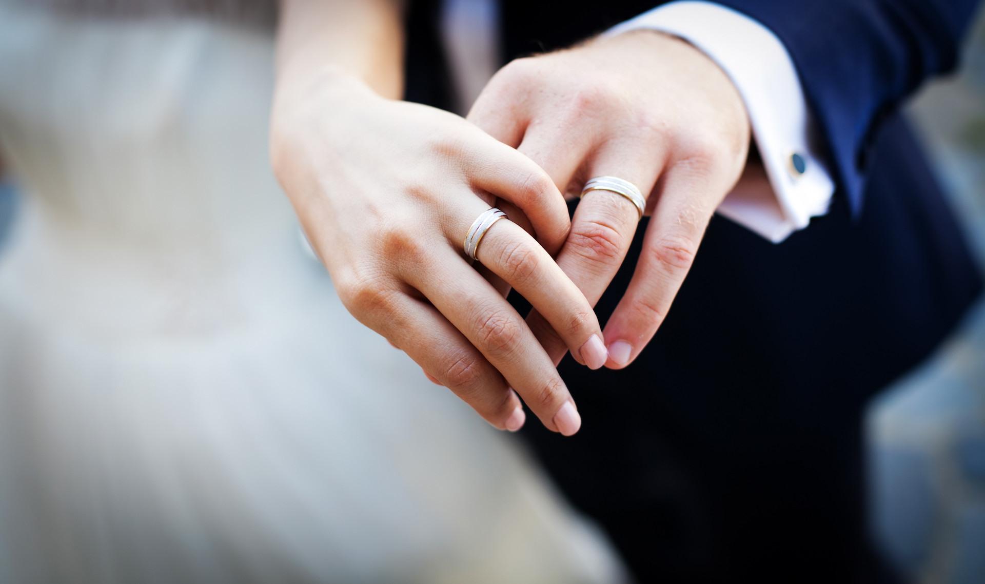 Eheringe Erneuern Oder Alte Eheringe Behalten – Pro Und Contra