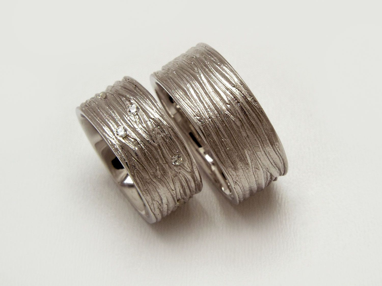 Eheringe | Ring Verlobung, Eheringe, Ringe