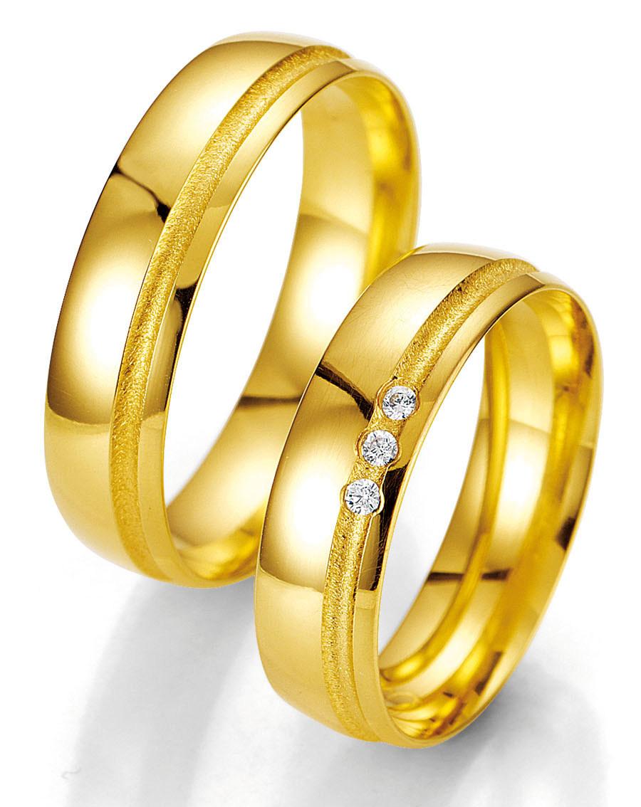 Eheringe Trauringe Freiburg 48/07023 333 Gold