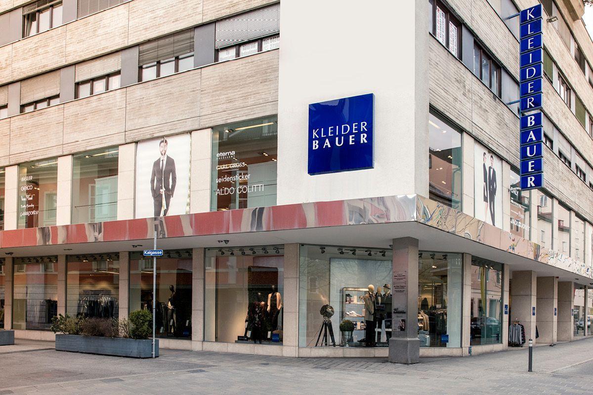 Designer Einfach Abendkleider Villach Ärmel13 Coolste Abendkleider Villach Boutique