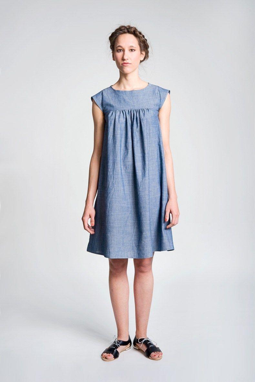 Fantastisch Hängerkleid Damen Galerie10 Coolste Hängerkleid Damen Bester Preis