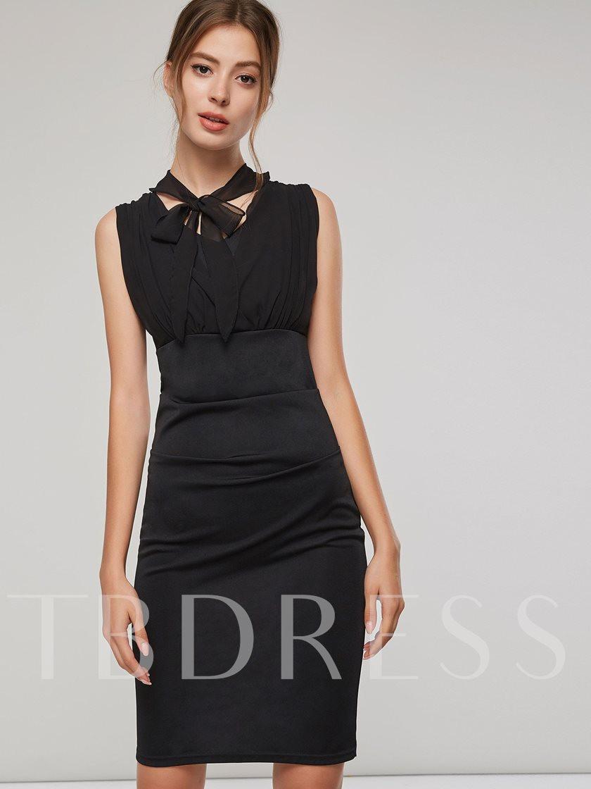 Formal Spektakulär Schwarzes Ärmelloses Kleid VertriebDesigner Top Schwarzes Ärmelloses Kleid Spezialgebiet