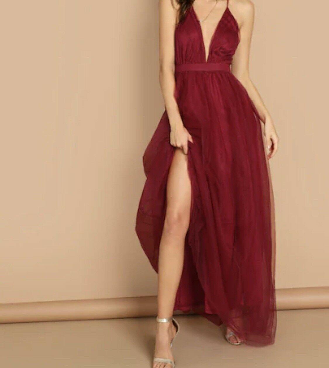 10 Erstaunlich Abendkleid Lang Xs SpezialgebietFormal Schön Abendkleid Lang Xs Design