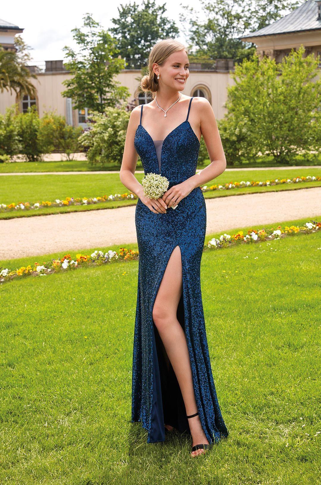 Designer Genial Abendkleider Esslingen VertriebDesigner Wunderbar Abendkleider Esslingen Boutique