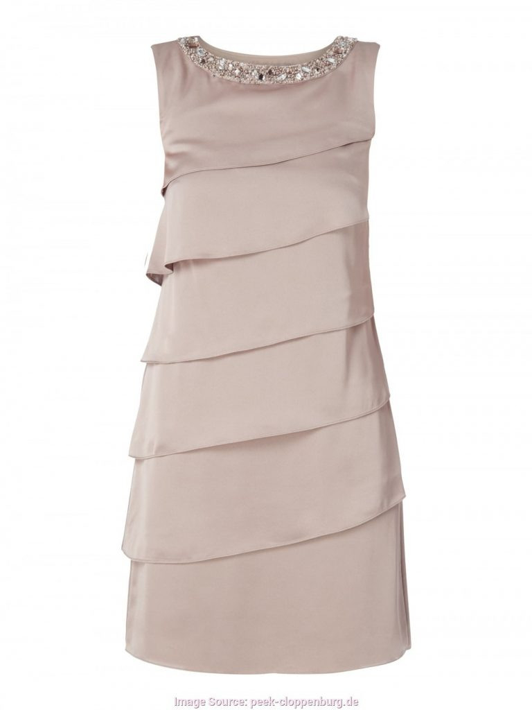 10 schön abendkleider große größen c&a design - abendkleid