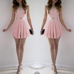 Fantastisch Abendkleider Teenager Spezialgebiet17 Wunderbar Abendkleider Teenager Stylish