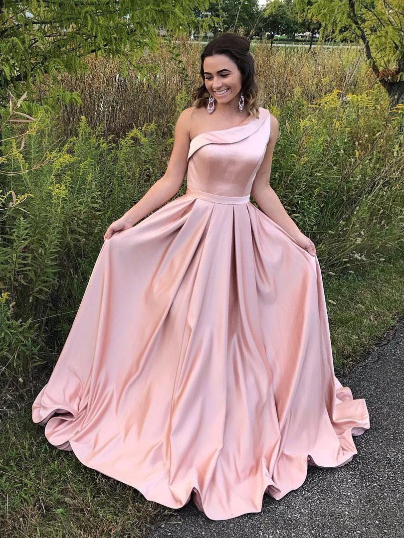 Abend Genial Abendkleider Zug Vertrieb10 Genial Abendkleider Zug für 2019