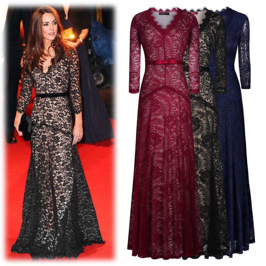 17 Spektakulär Ebay Abendkleid Lang Spezialgebiet17 Schön Ebay Abendkleid Lang Bester Preis