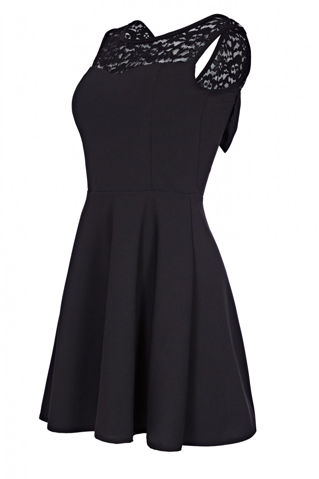 einzigartig edle damen kleider design - abendkleid