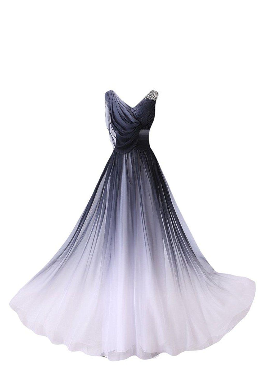10 Cool Festkleid Lang StylishAbend Wunderbar Festkleid Lang Design