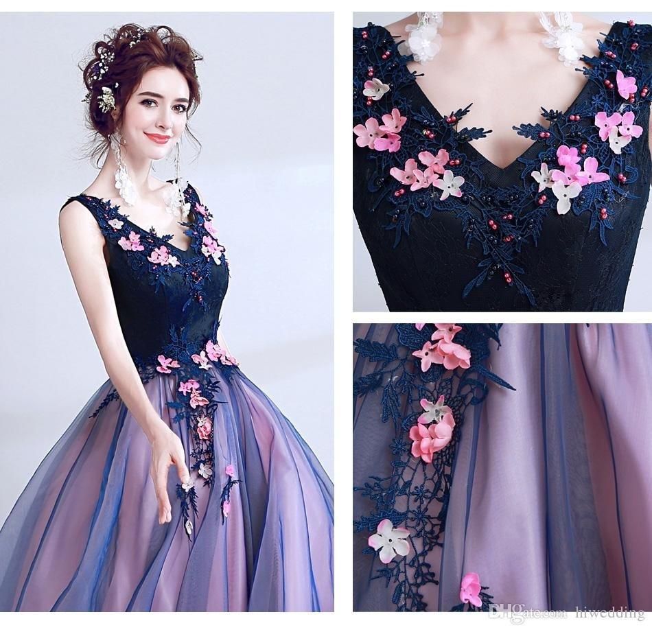 Luxus Günstige Festtagskleider Stylish20 Spektakulär Günstige Festtagskleider Spezialgebiet
