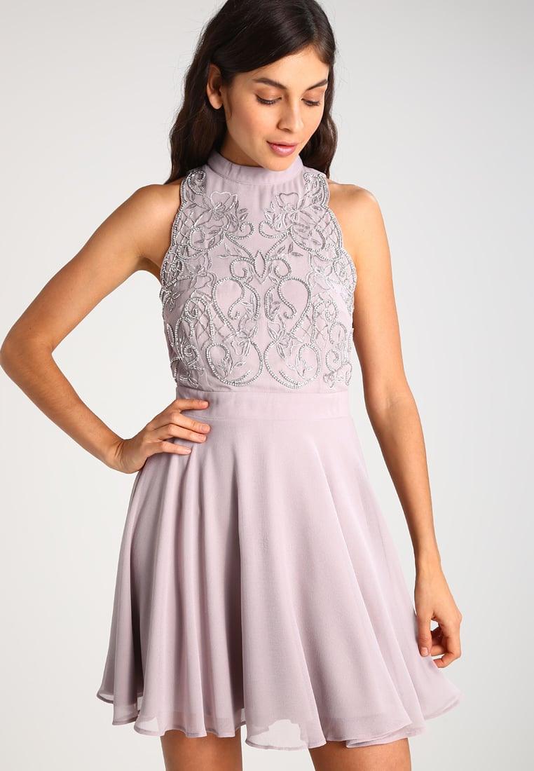 Abend Top Kurzes Abendkleid StylishFormal Perfekt Kurzes Abendkleid Design