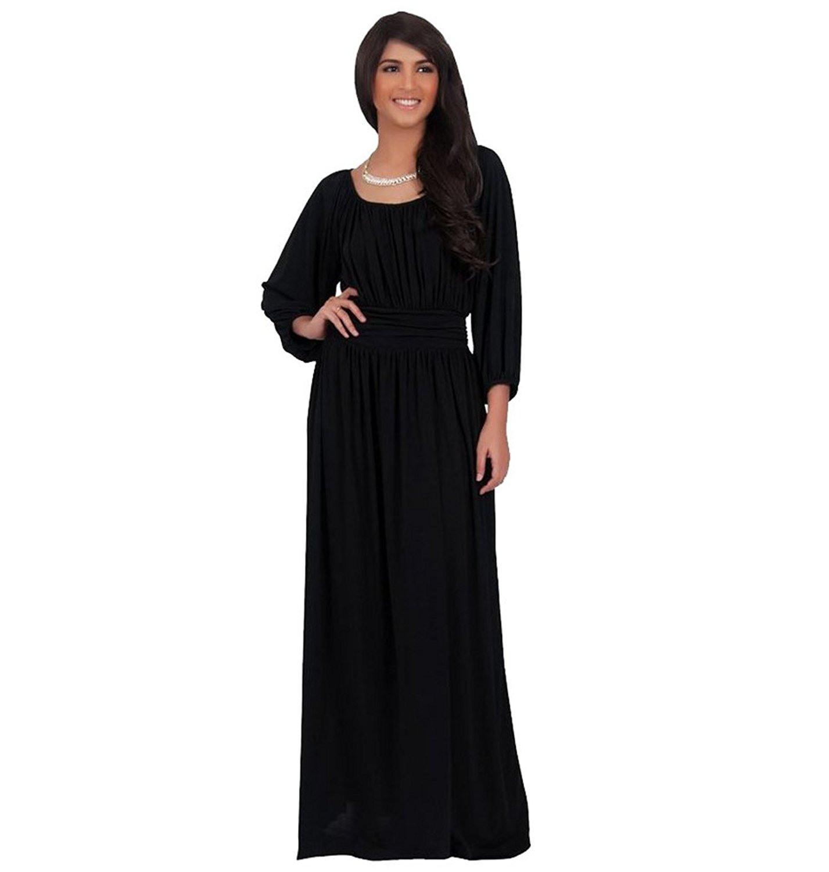 15 Perfekt Schicke Langarm Kleider Vertrieb Elegant Schicke Langarm Kleider Stylish