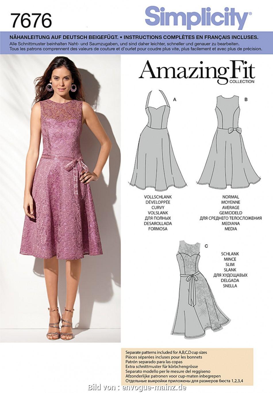 20 Top Abendkleid Nähen Schnittmuster GalerieFormal Großartig Abendkleid Nähen Schnittmuster für 2019