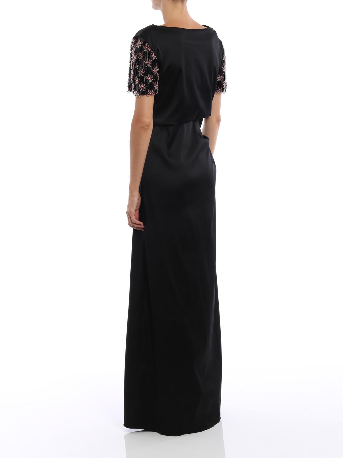 20 Luxus Armani Abendkleid Vertrieb13 Einzigartig Armani Abendkleid Design