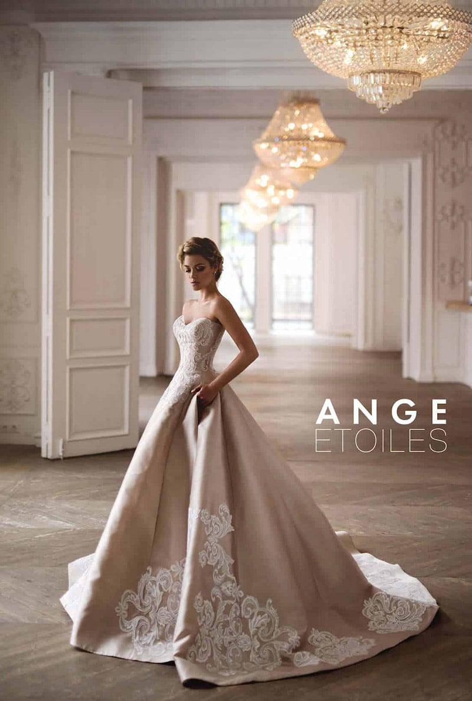 Formal Schön Außergewöhnliche Brautkleider DesignFormal Erstaunlich Außergewöhnliche Brautkleider Boutique